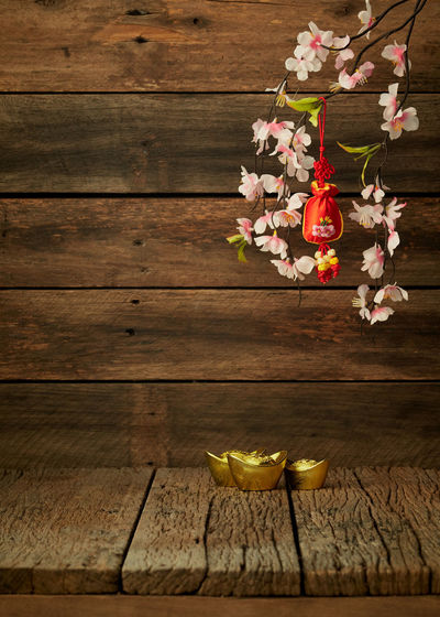 2019-2020 Wood Wooden Table Chinese Year New Background Red Festival Space Lunar Decoration Celebration Culture Asian  China Oriental Spring Food Traditional Gold Flower Blossom Holiday Prosperity ASIA Greeting Copy Lay Flat Plum Ornament Tradition Celebrate Fortune Packet Symbol Festive Happy Luck Envelope Good Pig Japanese  Happiness Rat Minimal Background Poster Wood - Material Freshness Flowering Plant No People Indoors  Plant Food And Drink Still Life Nature High Angle View Close-up Fragility Beauty In Nature Directly Above Healthy Eating Petal Wood Grain