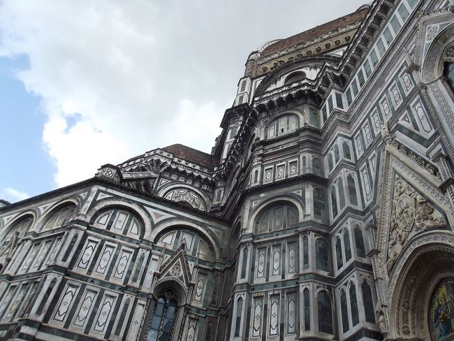 Architecture Art Chatedral Firenze Firenze, Italy Florence Florence Cathedral Florence Italy Italianart Italy Sculpture Travel Travel In Italy Travel Photography Travel Photos Traveler