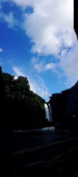 Falls Maria Christina Falls Philippines