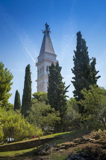 Pfarrkirche Hl.