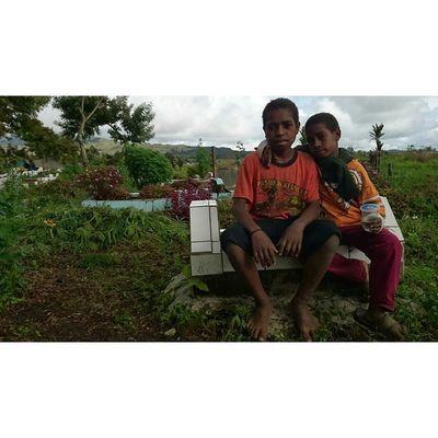 Pixinyal Kembaliindonesia Kamerahpgw Mataponsel Mobilephotography VSCO Indonesiakreatif Instanusantara Instagood