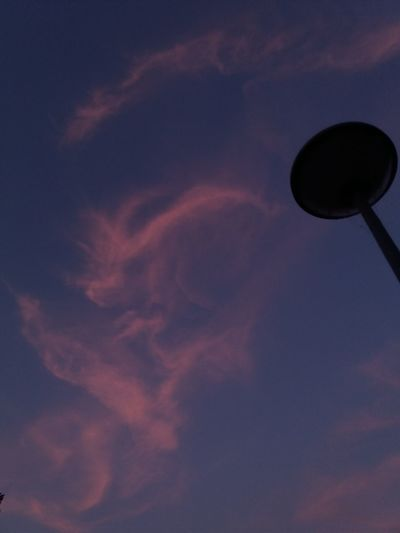 dragoncloud original photo Enter The Dragon  Clouddragon No Photoshop Dragoncloud Dragon In Cloud Dragon Imagination Science Fiction Fairytale  Dragon With Tail Lantern Astronomy Space Sky
