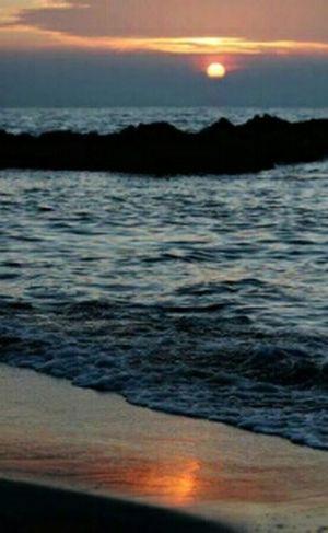 Sea Sunrise Albada Alt Empordà