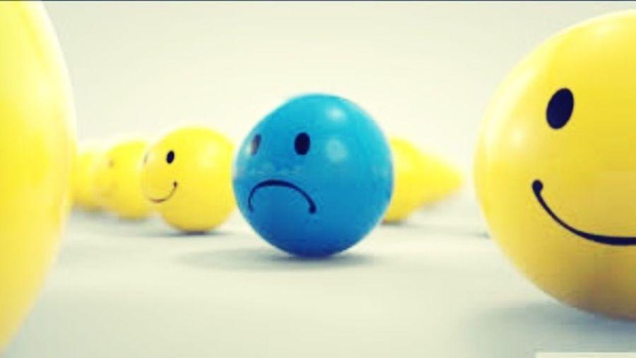 Life No Hope Me