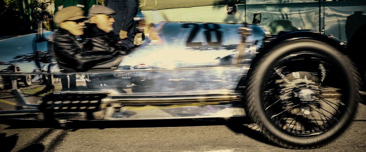 Classic speed Convertible Car Sports Car Speed Classic Car Car