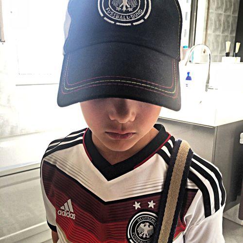 Fußballfieber Wm2014 Deutschland Deutscherfussballbund