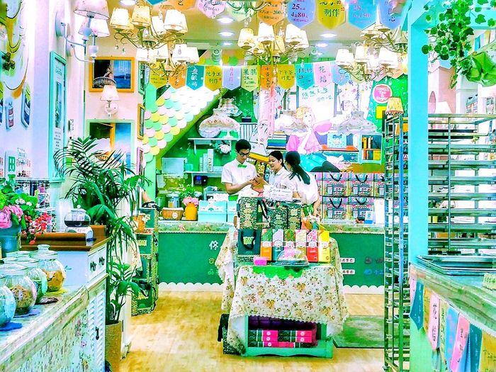 People And Places EyeEm Gallery Hello World Taking Photos Hi! Enjoying Life Shop Shopping Eyeemphoto