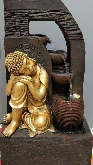 lovely buddha Buddha Buddha Statue Buddha Statue Buddha Statues History Statue Religion No People Antique Ancient Travel Destinations