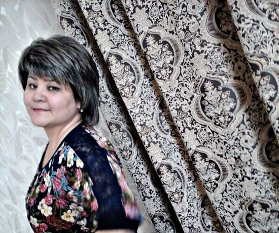 My super momy I Love My Mom My Life Just Keep Smiling :)