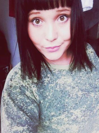 I am)))home work))) Wokr