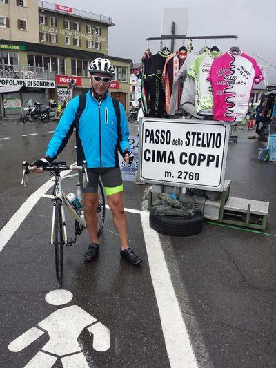 Bella Italia Bike Trip Cycle ThatsMe Bike Life Bike Week Cycling Cycling Hol Italy Mountain Mountain Climbing Passo Stelvio Stelvio Stelviopass Thats Me