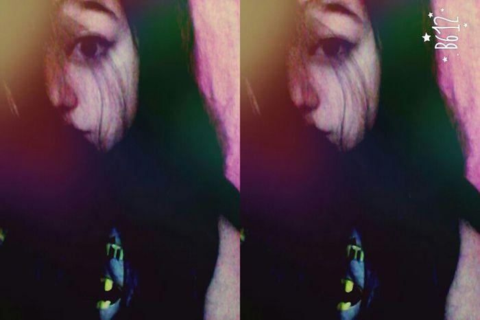 Hi! Cheese! Vitange Cute♡ Selfie ✌ Smile ✌ ZzzzZzzzZzz😴💤⏳⌛🔔🐑🚌🏭📴 Goodnight✌ Muck 👄