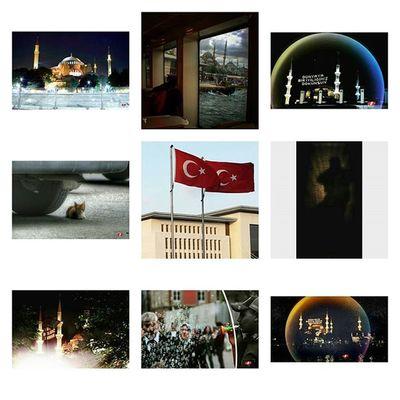 Kolaj Taskinmiseist Taskinmisephotographer Ig_taskinmise @taskinmise Bymise taşkınmişe bytaşkın taskinmiseistanbul