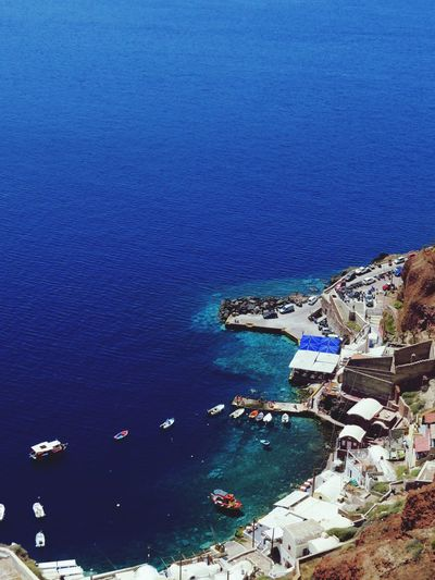 Santorini Oia Greece Travel Photography Travelingtheworld  Traveling Travelphotography