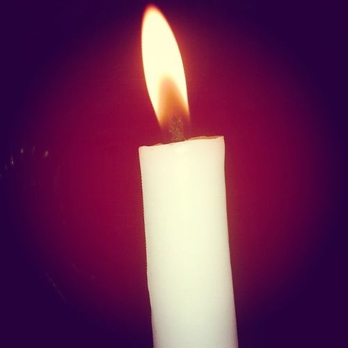 Yo sí apagué mis luces :D Lahoradelplaneta 29 Marzo 2014