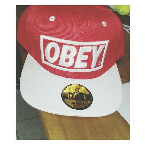 New Snapback Vedrai E Madeinchina