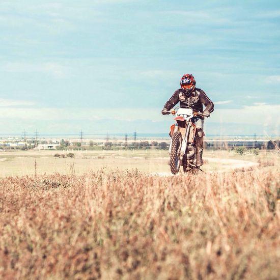Nature Naturelovers Moto Motorcycles Motorcycle Motorbike Motorsport Motocross Motorcyclepeople Motorcycle Photography