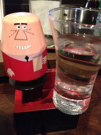 Drinking Toys Alcohol 酒