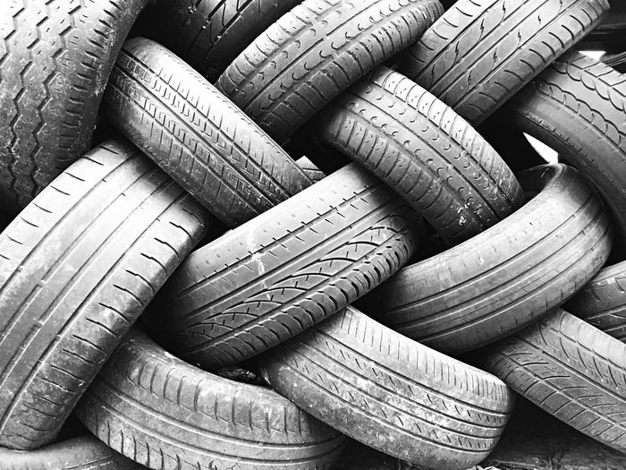 Recycle Recycling Recycled Tyre Tire Tires Tyres Blackandwhite Black And White Black & White Blackandwhite Photography Black&white Black And White Photography Blackandwhitephotography Black And White Collection