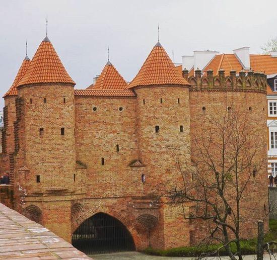 Warsaw фортеця руїни варшава крепость Fortress Oldtown Staremiasto старемісто старыйгород History Knights KINGDOM