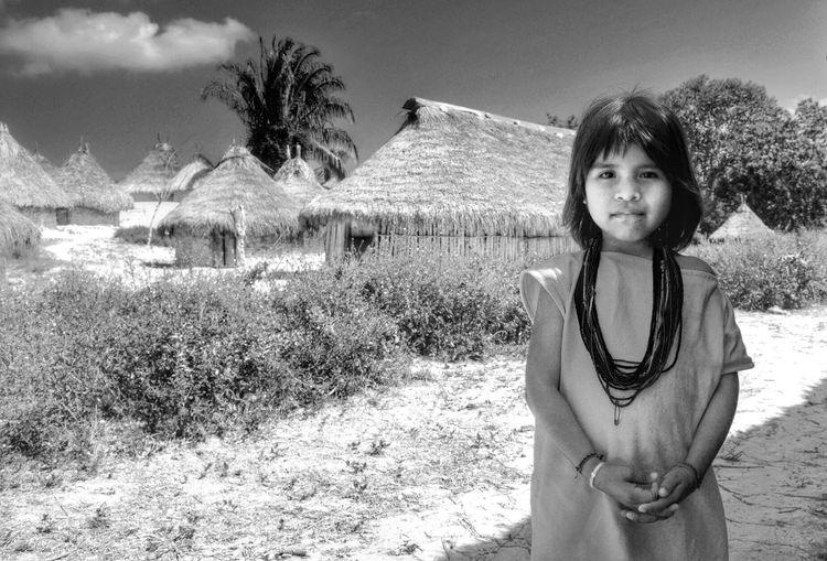 Monochrome Photography Blackandwhite Photography Black And White Portrait Monochromatic That's Me Hello World Eyeemphotography Lostplaces EyeEm Best Shots - People + Portrait Indigenous  Indigenouspeople Indigenous Boy Kidsphotography