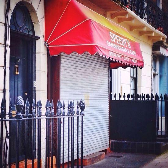 That door next to Speedy's ? Yes I started finally watch #Sherlock ???#london #bakerstreet #winter #sherlock_holmes #221b Winter London Sherlock Bakerstreet Sherlock_holmes 221b