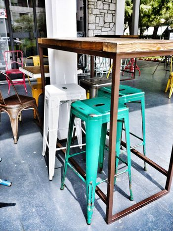 Chair Table Architecture Outdoor Cafe For Sale Sidewalk Cafe