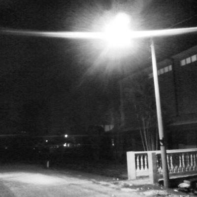 twilight. Uikmlumut