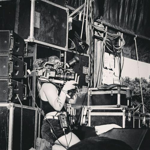 reggaesunska
