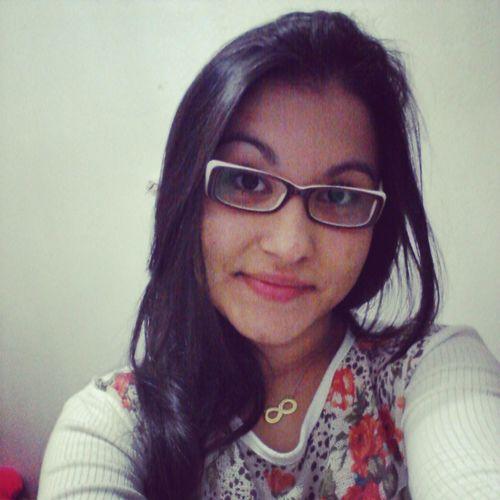 nerd ;)
