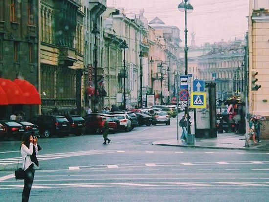 Sanpetersburgo Vacations RainyDay Background Vscocam Chill Mood Mscorchestra2015 Litshotz Whpfilltheframe