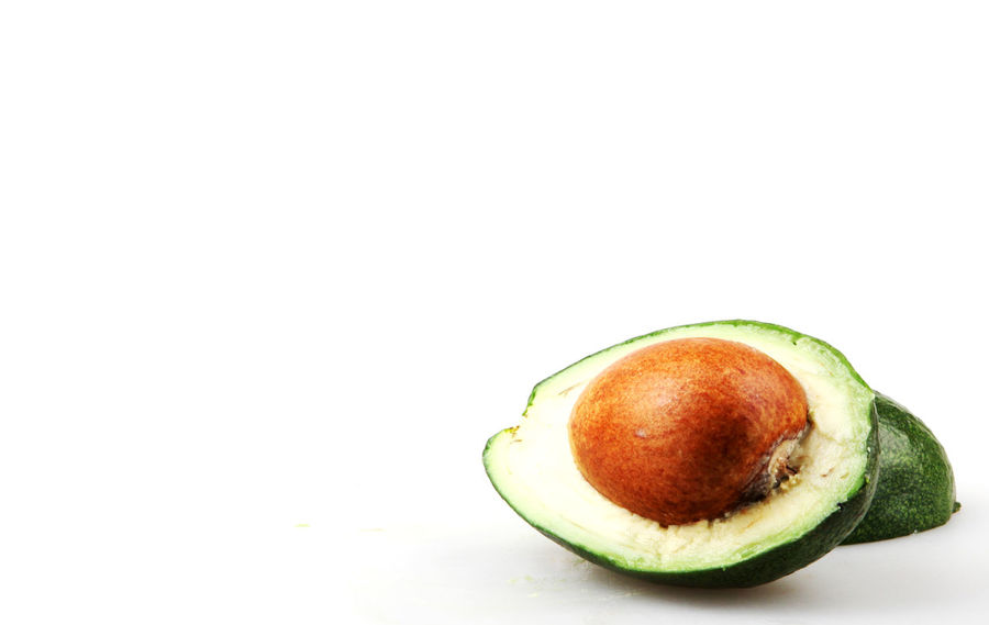 Fresh Avocado Isolated On White Background Avocado Love ♥︎ Avocado Seed Food And Drink Healthy Living Avocado Avocado Fruit Avocado Plant Avocado Salad Avocados Food Foodphotography Foodporn Fresh Avocado Healthy Healthy Eating Healthy Food Healthy Lifestyle Healthyeating Healthyfood Healthylife Healthylifestyle Healthyliving