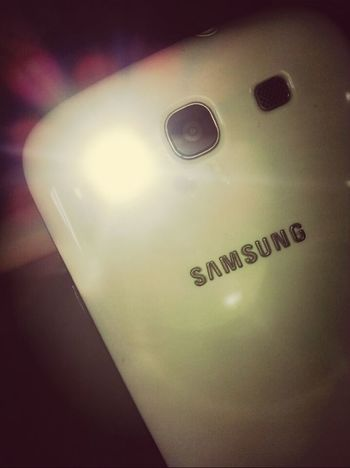 My Phone Galaxy S 3 EyeEm Mobilephone My Mobiles ❤ Phones