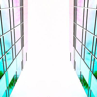 Beautiful buildings Artist Art Contemporaryart Concrete Htown Houstontexas Houston Candyminimal Minimal Minimalism Minimalistic Igofhouston Igaustin Igtexas Austin Dallas Candyminimal Bestofig Hotshots Mextures VSCO