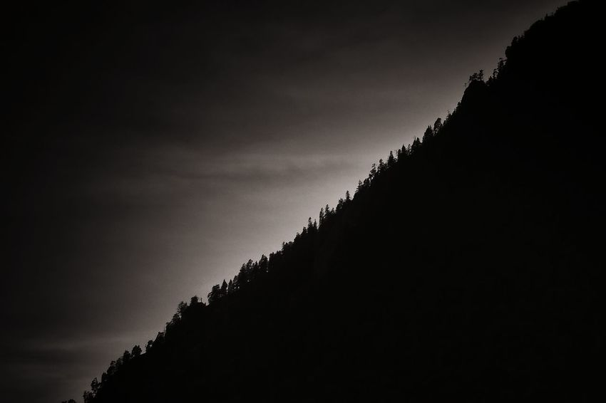 Edit a picture: 10 minutes. Google a quote: 3 hours Shades Of Grey | Tadaa Community | Eye4black&white  | Monochrome | P510 | Deep Thoughts | Nature_collection | Mountains | Blackandwhite | Nature Welcome To Black The Great Outdoors Live For The Story