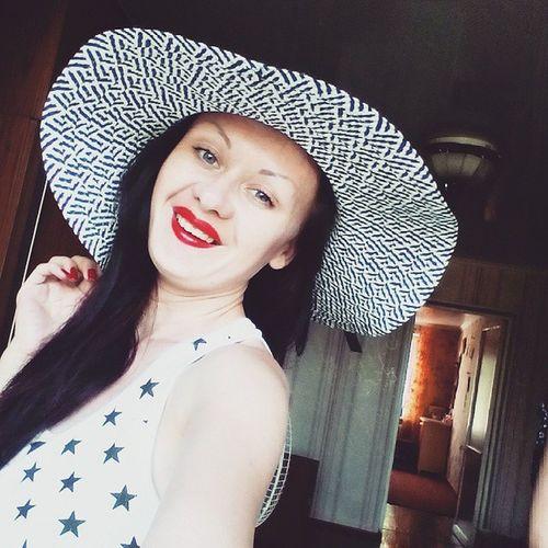 боже оначудесна эташляпа