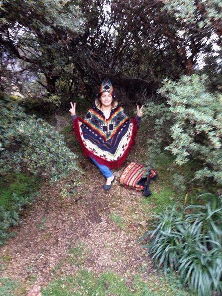 El Cajas Cuenca Cuenca, Ecuador Meditation Meditation Place Nature Nature_collection Nature Photography EyeEm Nature Lover EyeEmNewHere EyeEm Colors Cold Cold Temperature Elevation