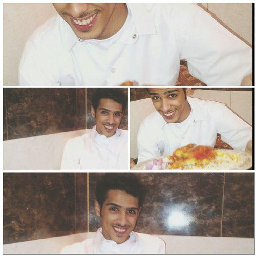 قبل كم يوم يوم كنا ب مطعم الكواكب ب الخبر ي عليهم غدا ماشاءالله That's Me Enjoying Life Alkhobar Saudi Boys