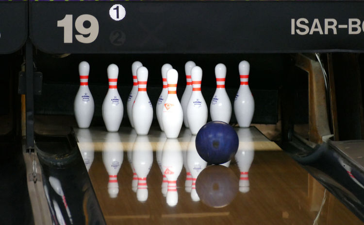 Gaming Bowling Bowling Balls Bowling Harbour Bowling Time Close-up Day Indoors  Leisure Activity Liesure Time No People Sport