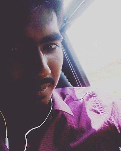 Travelling 🚌 from Vellore to Chennai Headphones Collegebuddies