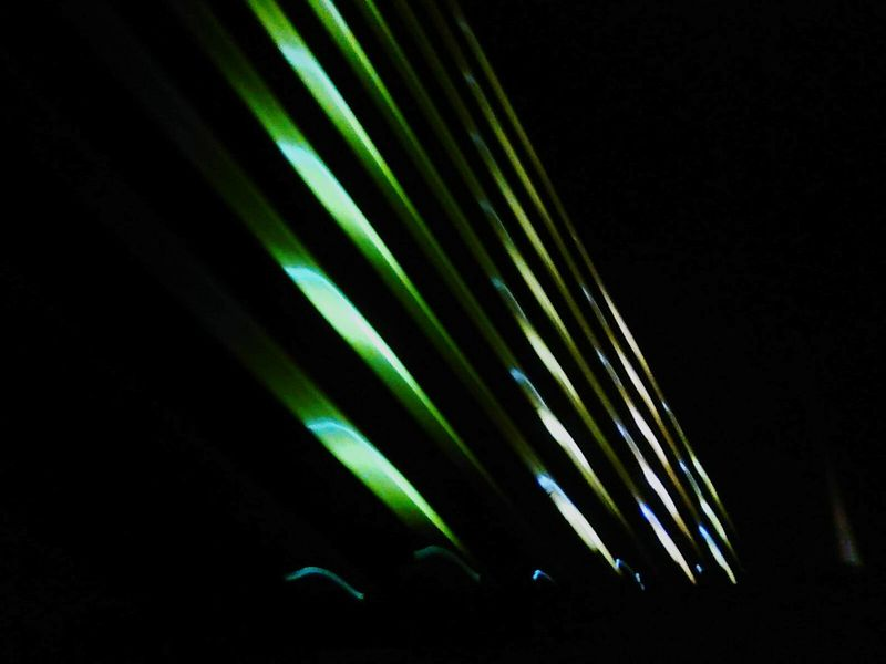 Crossing the Sunshine Skyway Bridge to Sarasota, FL at night. Bridge Bridge - Man Made Structure Bridge View Bridgesaroundtheworld Bridge Detail Bridge Design Architecture Architecturelovers Architectural Detail Architectural Feature Driving Night Lights Outdoors Illuminated On The Move City Lights Streetphotography EyeEm Nightlife Transportation Traveling City Life On The Road Lines&Design Overnight Success