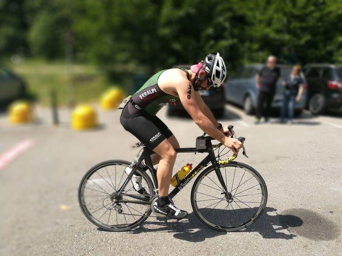 TRIATHLON Triathlon Athlete TriathlonLife TriathlonPhotography Bike Italy Man Triathlete Race Triathlete Triathlon Bike Triathlon Events