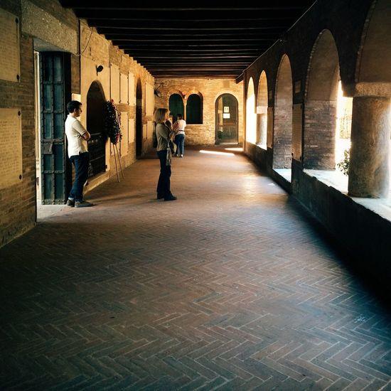 cloister NEM Submissions NEM VSCO Submissions AMPt - Street NEM Architecture