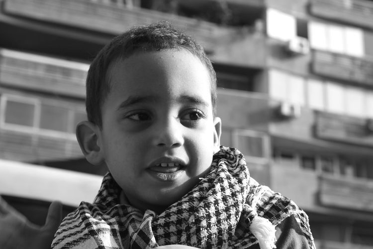 small protestor Anas ❤️ in Egyptian revolution Egypt Streetphotography Light And Shadow Blackandwhite Black And White Black & White Boy Protestor Egyptian Egyptian-Faces Egyptian Revolution Male Day Warm Clothing Portrait Child Smiling Childhood Winter Headshot Happiness Pretty Human Eye Thoughtful My Best Photo