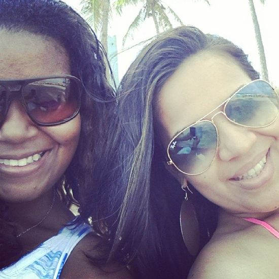 BEACH Sumer2014 Friends