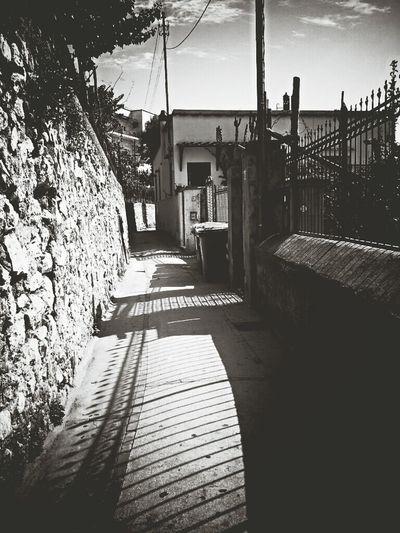 Streetphoto_bw Streetphotography Blackandwhite B&w Photography