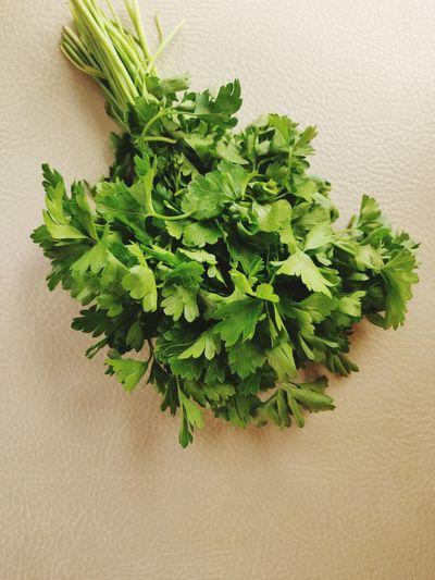 Mint Leaf - Culinary Studio Shot Herb Oregano Variation Thyme Close-up Plant Green Color Food And Drink Leaf Vegetable Bunch Raw Food Herbal Medicine