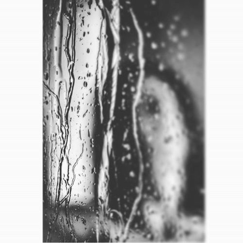 Psycho Bnw_kings Madrid Blackandwhite Psycho Artistic ArtWork Drop Drops Water Waterfall Blancoynegrofoto Blancoynegro SPAIN Studio Photostudio Bw Bnw_life Bnwcaptures Byn Filminglocation Filming Picoftheday Igersoftheday Igers Igrs instagramers instadaily igersspain