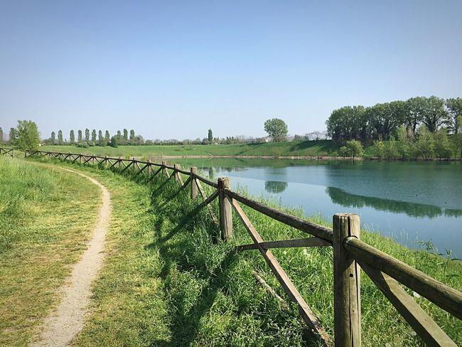 🚣🏻🎣 Lake Landscape Landscape_Collection Landscape_photography Love Eye4photography  Taking Photos Photooftheday Panorama