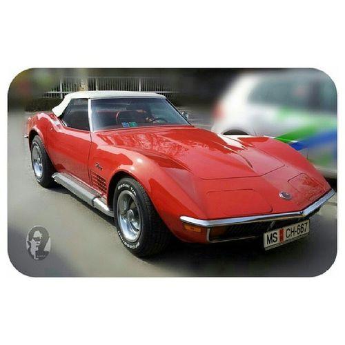 Corvette CorvetteStingray AmericanMuscle Fe_motorworks carinstagram amazing_cars corvettefamily blacklist autokings c7corvette carsofinstagram chevrolet c6 lsx amazingcars247 superstreet zr1 c7corvettestingray chevy z06 musclecar c7 lsxmotorsports carporn carswithoutlimits vette stingray c7z06 cars allamericanmuscle